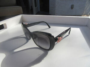 Limited Edition Dolce and Gabbana Sunglasses