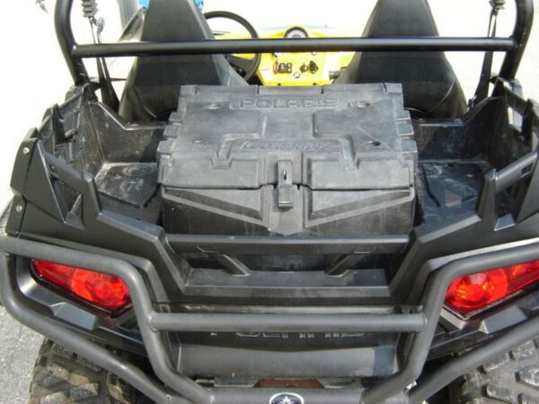 Used 2011 Polaris other