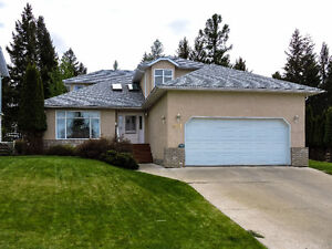 3101 6th Street South in Cranbrook BC