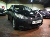 2009 Mazda Mazda2 D TS2... ( 20 ROAD TAX)......JUST ARRIVED ANY MORE INFORMATION