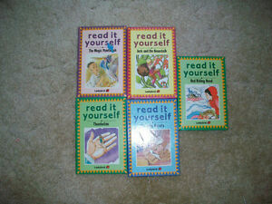 Kids books Kitchener / Waterloo Kitchener Area image 2