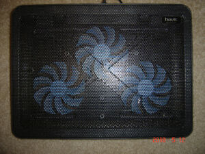 Lap Top Cooler (Brand New)