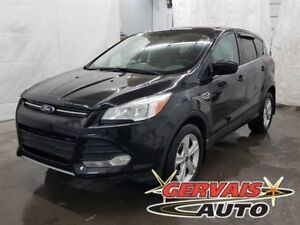 Ford Escape SE 2.0 AWD MAGS Bluetooth 2014