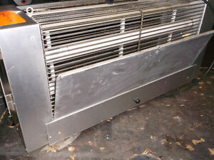 Bug Light #664-14