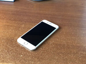 iPhone 6 *** 64 GB *** GOLD
