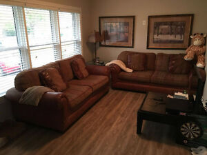 ROOM SUBLET!! London Ontario image 1