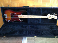 Mesa-Ampeg-Marshall-fender-gibson $ rapide pour vos Instruments