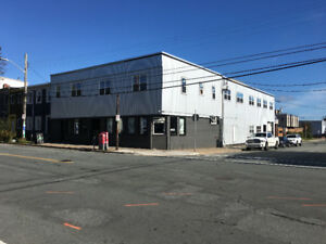 5687 WEST STREET - PRIME OFFICE/RETAIL SPACE