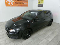 2014,Volkswagen Golf 1.6TDI 105bhp DSG SE***BUY FOR ONLY £43 PER WEEK***