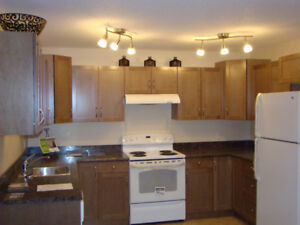 Like New Condo for Rent