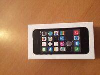 iPhone 5s 16 gig unlocked