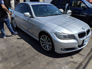 2010 BMW 328Xi For Sale - Lets Make a Deal!