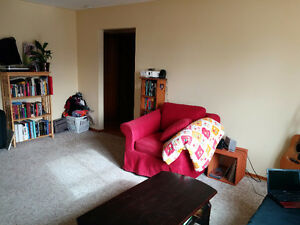 Roommate wanted, spacious 2 Bedroom, east city with great view Peterborough Peterborough Area image 7