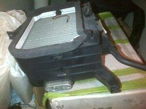 Honda Civic 1996-2000 air conditioning system complete OEM West Island Greater Montréal image 1