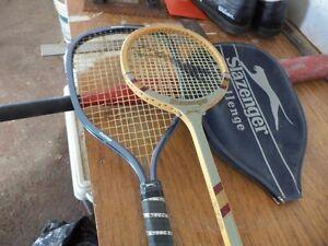 Softballs & Gloves Aluminium Bats & Rackets Cornwall Ontario image 5