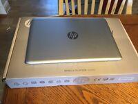 HP Envy laptop (13-d008na)