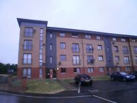 2 bedroom flat in Dalmarnock Drive, Bridgeton, Glasgow, G40 4LQ
