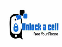 Unlock Your Phone-*HTC-5.88-LG-6.88-Samsungs-14.88-IPhones-19.88