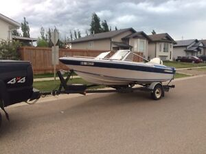 Make me an offer!! Strathcona County Edmonton Area image 4