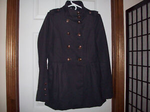 Variety of Women's Coats/Jackets FOR SALE Windsor Region Ontario image 1