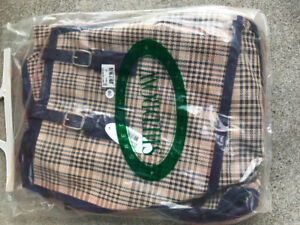 Horse blankets for sale - Fly Sheet
