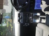 Ford Mondeo 2.0TDCi 115 ( SIV ) 2006.5MY Titanium