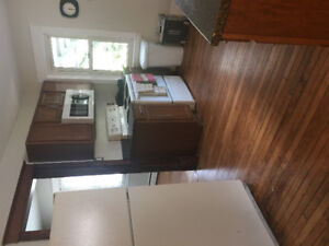 ROOM AVAILABLE FOR RENT IN HOUSE ONE BLOCK FROM DAL