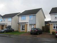 3 bedroom house in Cochran Avenue , Neilston, East Renfrewshire, G78 3JS