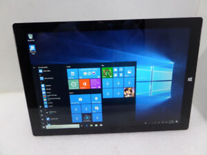 Microsoft Surface Pro 3 with office 256GB, i5, 8G Ram Brand new