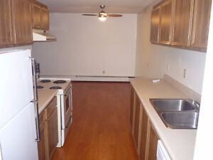 One Bedroom Apartment / Condo In The West 1 End