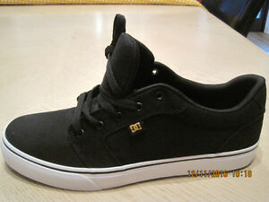 Size 13 DC Shoes for Sale