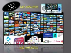 IPTV for ALL ♦♦♦ English♦Indian♦Arabic♦Euro♦Sports♦More♦♦♦