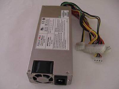 Supermicro PWS-0055 (SP262-1S) 260Watt 1HE Server Netzteil
