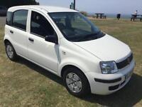 Fiat Panda 1.1 Active ECO