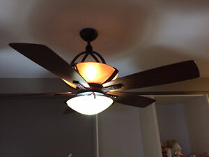 Ceiling Fan Remote Control Buy Amp Sell Items Tickets Or