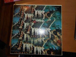 lot de 33 tours vinyl annés 60s,70s,80s super condition Saguenay Saguenay-Lac-Saint-Jean image 3