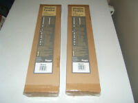 Brand New Window Blinds NIB