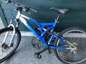 Norco Screamer for sale