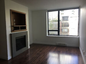 1 Bedroom Suite for Rent Richmond McLennan North