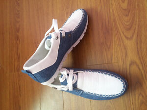 Brand New Shoes ♢♢♢