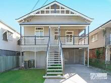 Spacious Queenslander 5km drive to Brisbane CBD Coorparoo Brisbane South East Preview