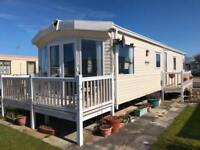 !!!FIRST TO SEE WILL BUY!!! 2013 Willerby Winchester 38x12/2