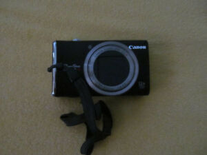 canon sx200is