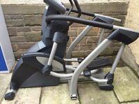 Nautilus® Commercial cross fit trainer