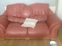 Sofa bed needs picking up tomorra latest