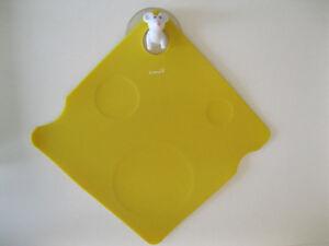 Tapis silicone (sous plat/mitaine à four)
