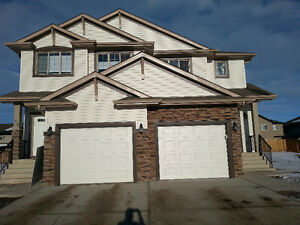 FIND OUT WHAT  TYPE OF HOMES YOU QUALIFY FOR Strathcona County Edmonton Area image 2