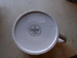 Royal Doulton mugs Cornwall Ontario image 2