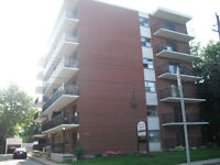 EIWO Canadian Management Ltd. - 1 BEDROOM UNITS FOR RENT