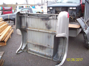 SOUTHERN RUST FREE S10 4DR TRUCK BED Kawartha Lakes Peterborough Area image 3